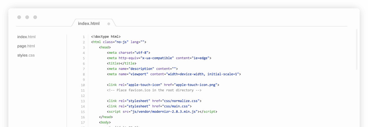 revslider_7_editor.png